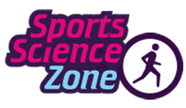 Sports Science Zone